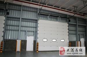 天津提升门,天津电动快速卷帘门,电动门安装维修