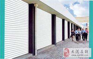 天津电动门厂家,天津卷帘门,天津电动卷帘门安装维修