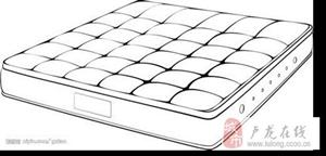 广州山棕床垫_椰棕床垫直销_棕轩床垫