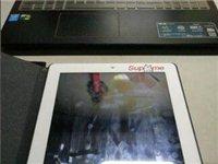 iPad3出售