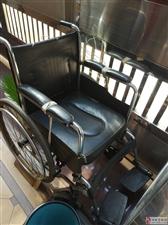 老人代步轮椅出售