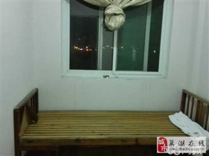 远洲玫瑰园3室2厅1卫1300元/月