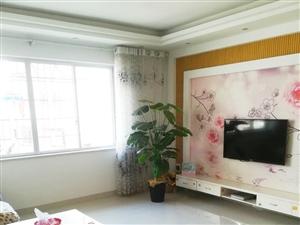 融家地产:君逸东城附近3室2厅2卫48.8万