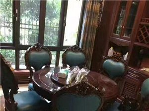 黔江碧桂园洋房5室5厅3卫280万元