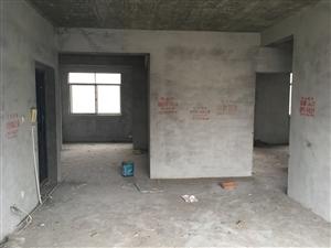 华城房产:绿景现代城3室2厅2卫29.8万元