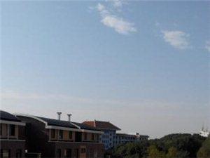 【华一地产】华府山庄 全新毛坯买六楼送七楼加露天阳台!