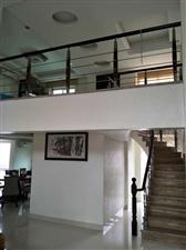 出售世纪豪庭二手房|豪华装修|家电家具齐全