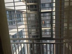 裕福明珠100平方装修一半75万中高楼层