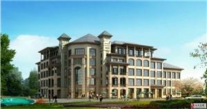 想买房找我,马庙湖半山半岛3至7楼115平米