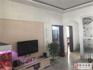 裕华苑六中学区房两室两厅精装修72万