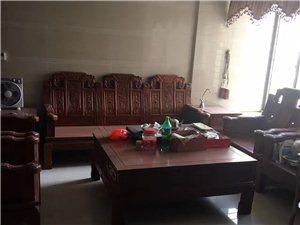 出租龙湖商城商品房|出租房|专业出租安溪县房产