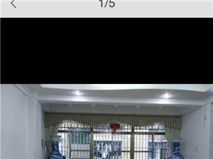 永隆国际城商品房出租|安溪县出租房|二房二厅出租