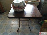 便宜出售实木家具,文化区,质量好,结实耐用
