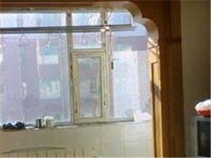 出租老地税楼112平十中北门斜对过告诉妈妈歌厅后