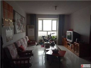 紫芳园4室2厅2卫87万元