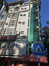 元亨街企业家商厦二楼铺面出租