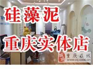 重庆硅藻泥 免费上门设计安装 实体店经营