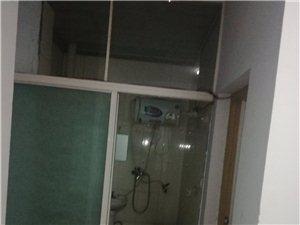 康居小区2室1厅1卫350元/月