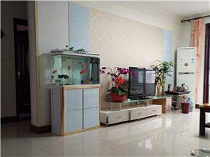 东方丽景3室2厅1卫1470元/月