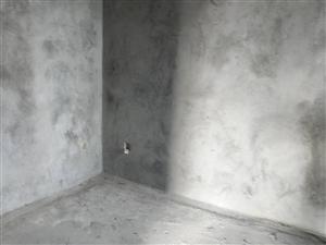 花半里2室2厅1卫87万元