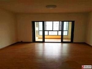 嘉德园2室2厅1卫简装12楼147万
