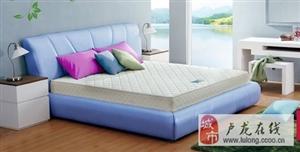 学生宿舍单人床垫生产厂家_棕轩床垫