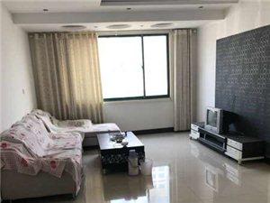 出售上海世家2室2厅1卫带储室证出5年