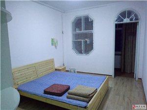 开元街61幢103室2室1厅1卫800(可面议)元/月