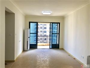 碧桂园二期15楼3房1卫90平方南向新房未住人