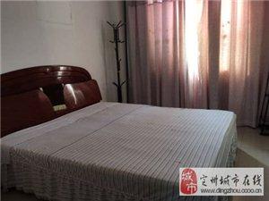 阳光20092室2厅1卫1200元/月