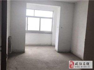 文林路(凌云小区)稀有三楼毛坯房带地下室出售