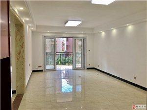 恒泰花园大3房3厅2卫130平方116万元