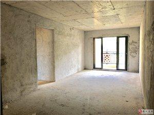 客天下・中央公园高层3房2厅2卫88.8万元