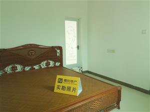 京博雅苑3室2厅3卫85万元,复式楼,居家首选