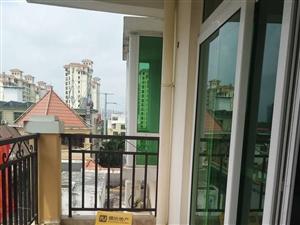 京博雅苑房,仅售6450元/平米,中装复式楼