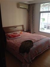 【安溪县出租房】宝龙城市广场单身公寓|二房一厅出租
