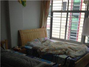 【出租】亿龙城市花园套房出租|三房二厅|家电齐全