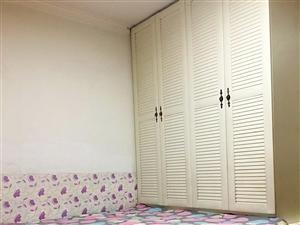 安盛花苑2室1厅1卫25万元有房产证地下室