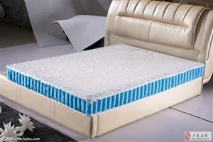 大学宿舍床垫_椰棕床垫厂家直销_棕轩床垫