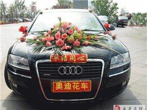 乐平租车(乐平市新起点汽车租赁公司)
