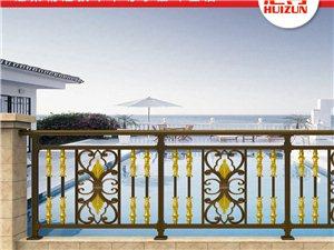 阳台护栏围墙栅栏庭院大门楼梯扶手阳光雨棚凉亭