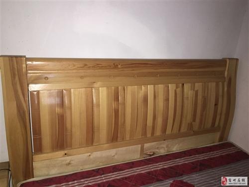 1.5X2.0的床