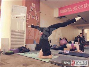 什么是瑜伽?