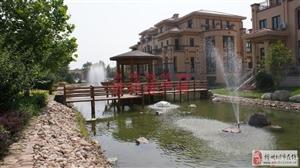 蒙特卡罗-别墅