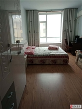 1458-5天元上东城3室2厅2卫103万元