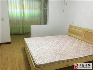 维朗山(海川园)12楼90平1300元/月齐全干净