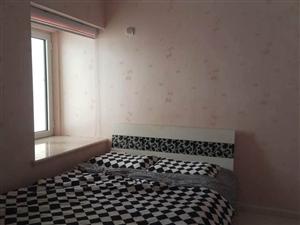 晨晖里1室1厅1卫1200元/月,2楼齐全