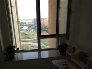 渤海花园135平精装一小北中学区房
