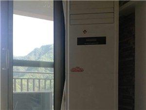 长阳魏女士现有1.2匹格力和3匹美的旧空调出售!