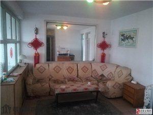 特价房源带地下室永顺小区三室两厅好楼层仅售24万